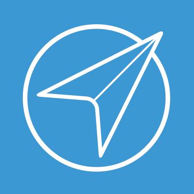 icon-shortcut-blue