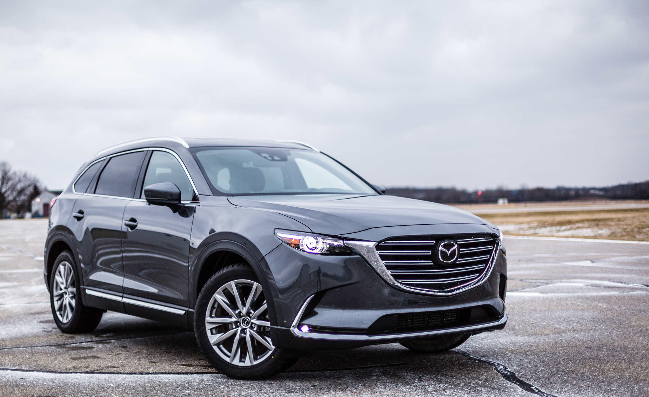 2018-mazda-cx-9-review
