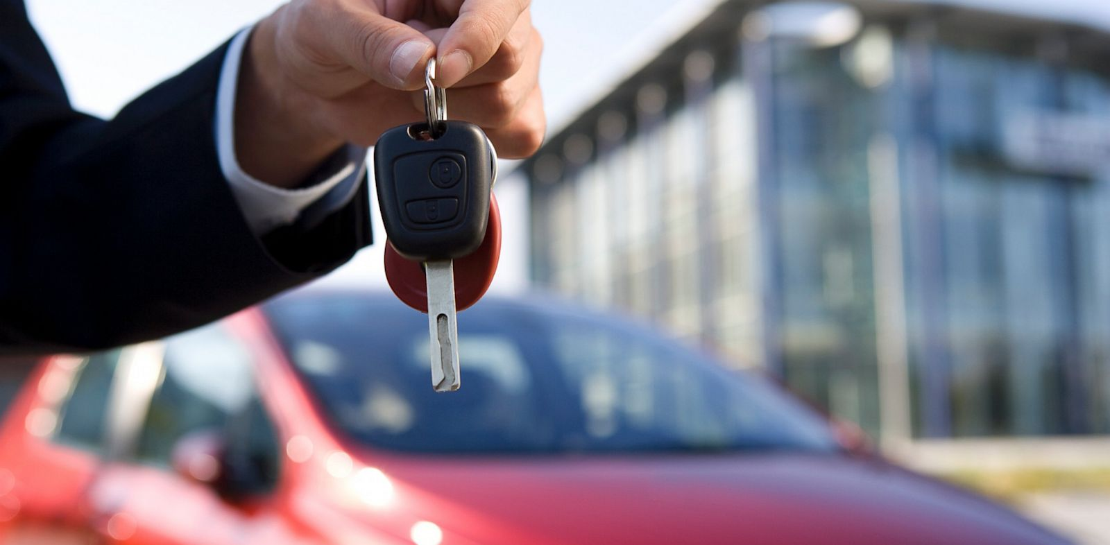 top-tips-for-buying-a-new-car