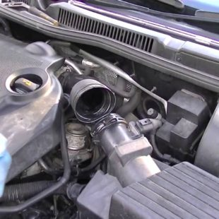 Should You Flush Your Engine Block?