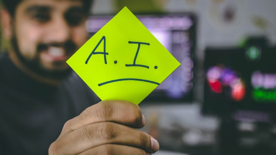 AI and Business: A Match Made in Heaven