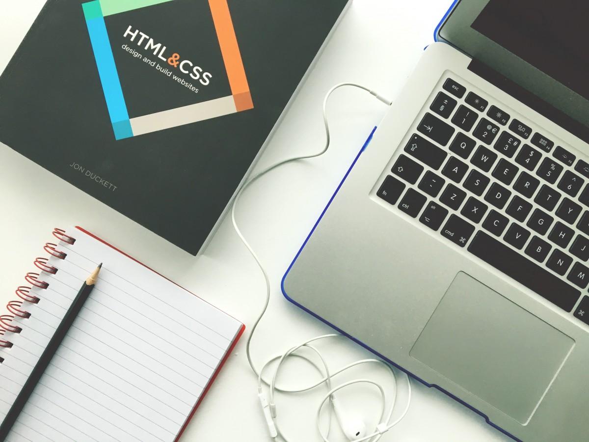 web_design_laptop_html_design_computer_internet_web_technology-1190382