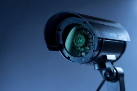 The Scoop on Lorex's New Line of Nocturnal Security Camera Systems