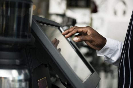 Best POS for Your Restaurant