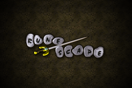An Introduction of Legacy Mode to Old School RuneScape (OSRS)