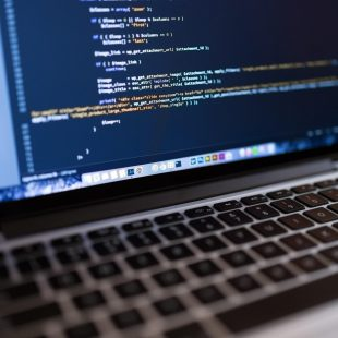 5 Signs You Need IT Support