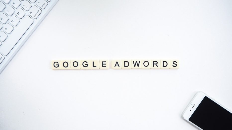 8 tips to master Google AdWords