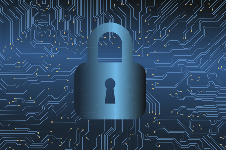 Job prospects for a Cyber Security Expert
