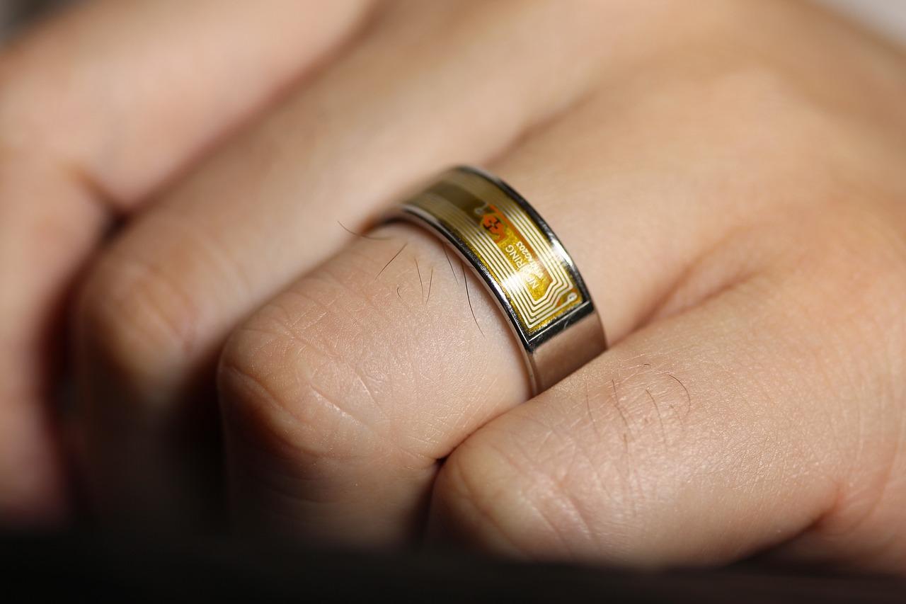 smart-ring-2541887_1280