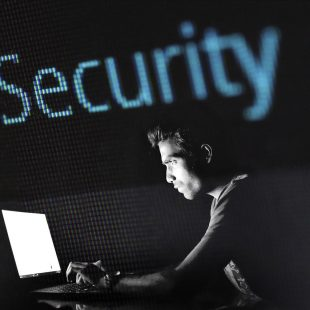 Reasons Why Internet Security Degree is Worth it
