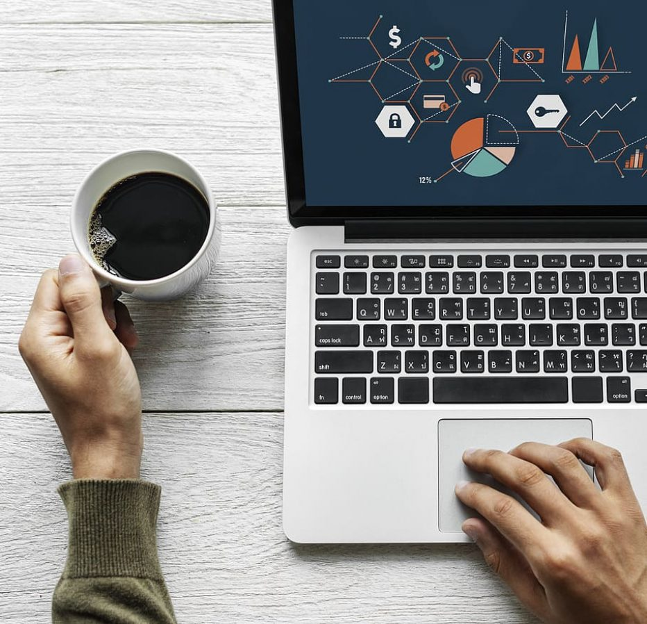 Must-Have Tools for Small Businesses