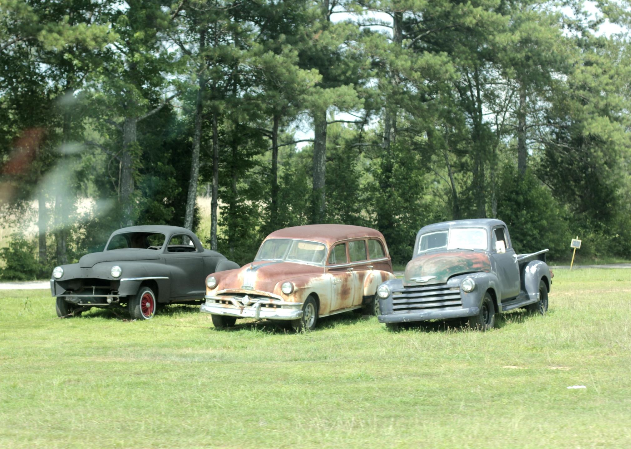 old-cars-land-vehicle-vehicle-car-motor-vehicle-classic-car-1593481-pxhere.com
