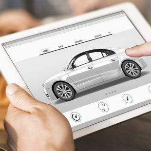 Actionable Tips for Growing Your Automotive Business Online