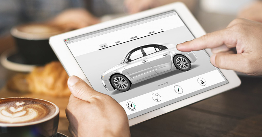 actionable-tips-for-growing-your-automotive-business-online