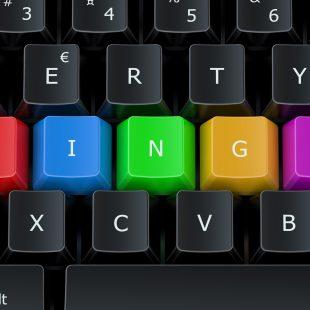 B-I-N-G-O That Spells Bingo: The Best Bingo Websites for Beginners!