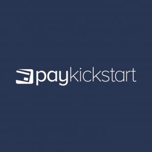 PAYKICKSTART REVIEW: ALL YOU NEED TO KNOW