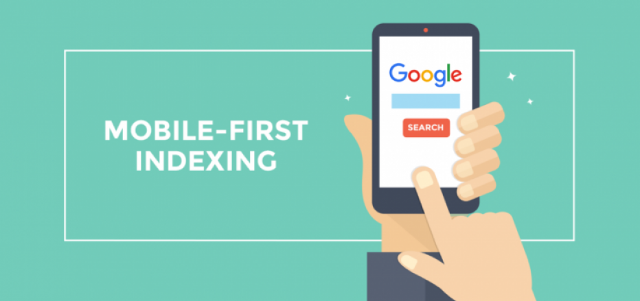 Absolute Digital Media Outlines the Importance of Mobile-First Indexing