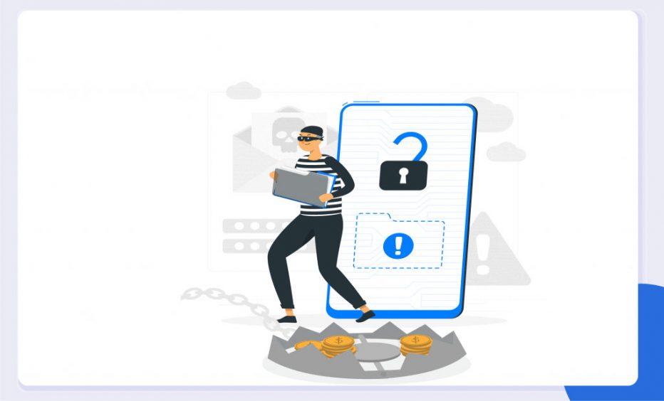Using Honeypots to Improve Website Security