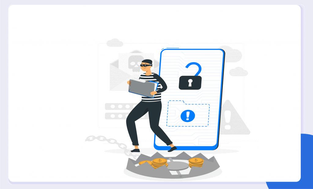 using-honeypots-to-improve-website-security