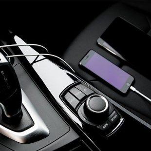 Luxury Car Accessories in 2021