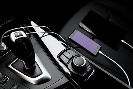 Luxury Car Accessories in 2021