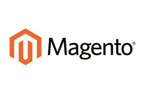 Is Magento the right eCommerce platform for you?