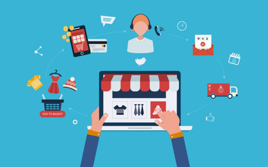 How to Market Your New eCommerce Business