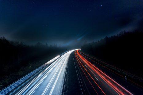 Top Benefits of Choosing LED High Bay lights